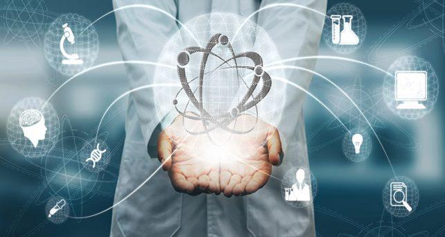 principales-asociaciones-cientificas-empresas-innovadoras-hacen-llamamiento-conjunto-situar-idi-corazon-estrategia-pais