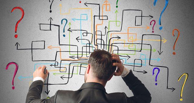 principales-desafios-a-que-se-enfrentan-los-emprendedores