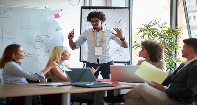 principales-errores-cometen-empresas-emergentes