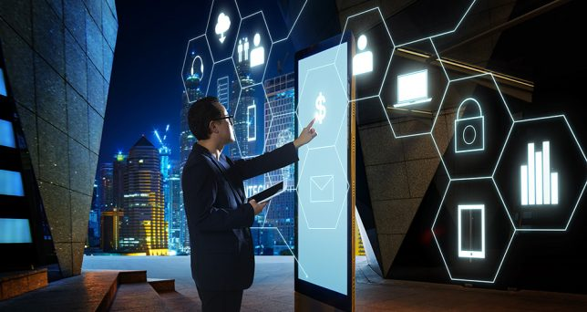 principales-innovaciones-tecnologicas-2018
