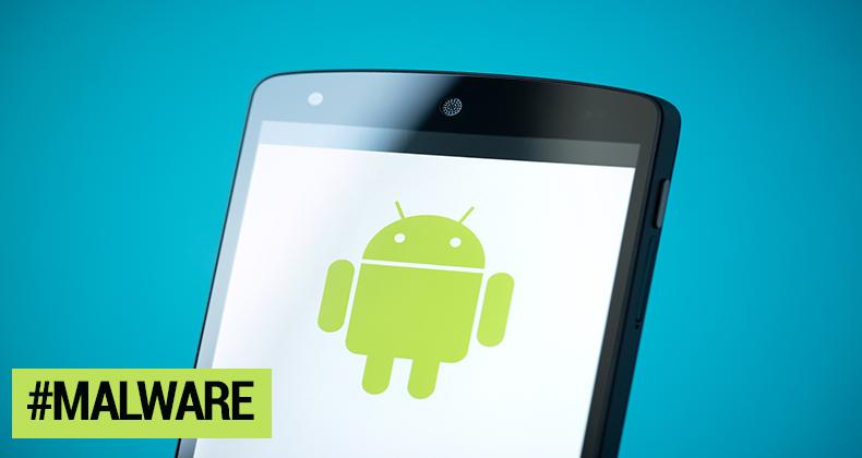 principales-malware-android