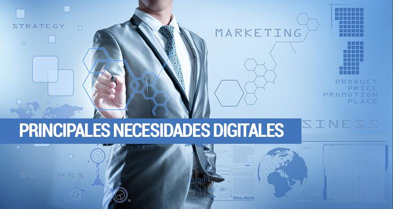 principales-necesidades-digitales-la-empresa-actual