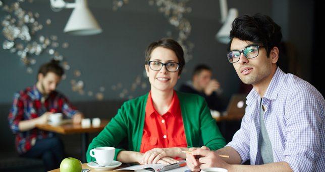 principales-retos-para-el-emprendimiento-espana