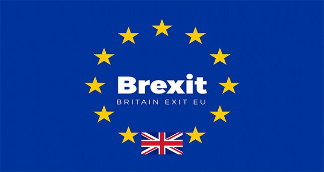 prioridades-empresas-frente-brexit