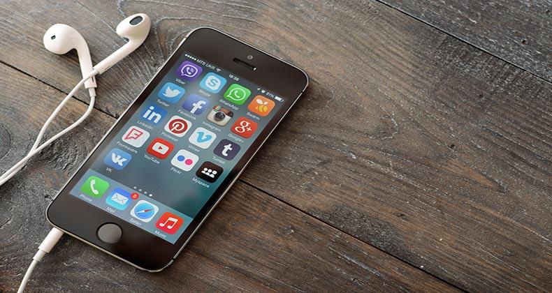 privacidad-comunicaciones-electronicas