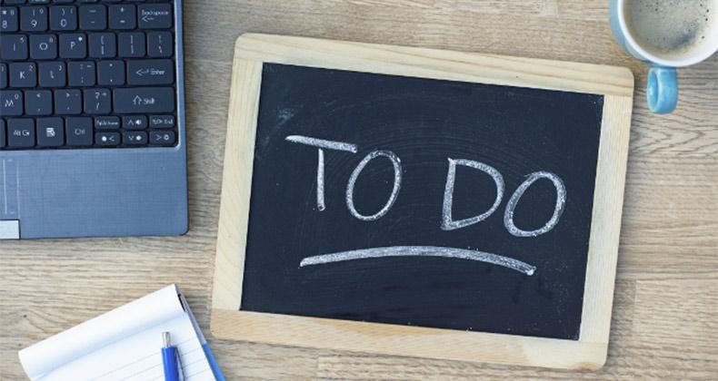 problemas-gestion-tareas-7-consejos-reducir-lista-interminable