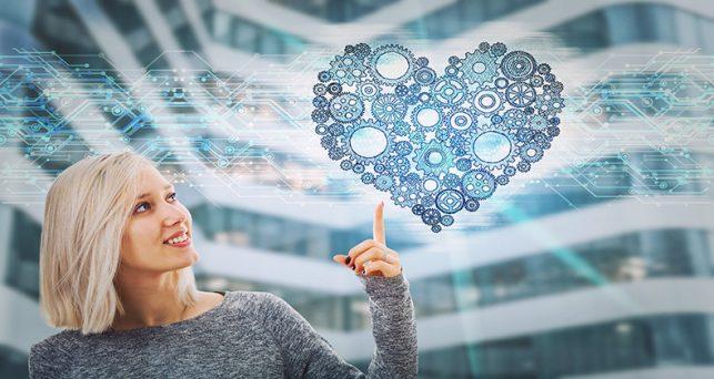 problemas-inteligencia-emocional-que-puedes-tener-en-el-trabajo-y-como-solucionarlos