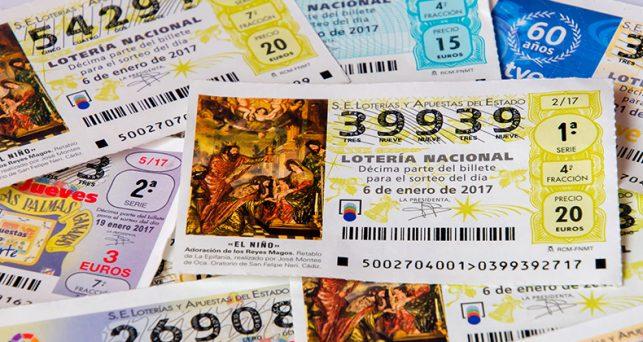 problemas-mas-frecuentes-loteria-navidad