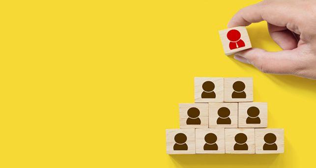 procesos-estrategicos-gestion-recursos-humanos