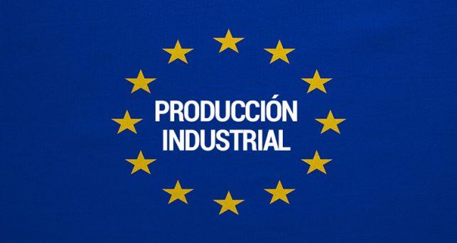 produccion-industrial-eurozona-julio