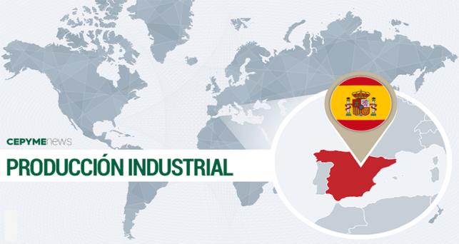 produccion-industrial-sube-enero