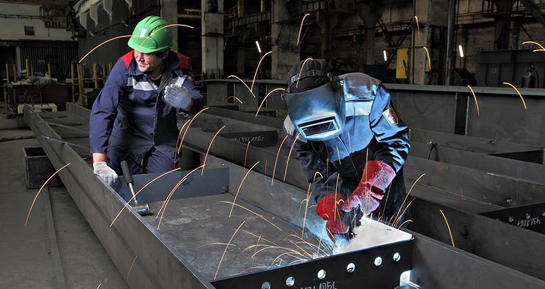 produccion- industrial-sufre-la-mayor-caida-desde-marzo-2013