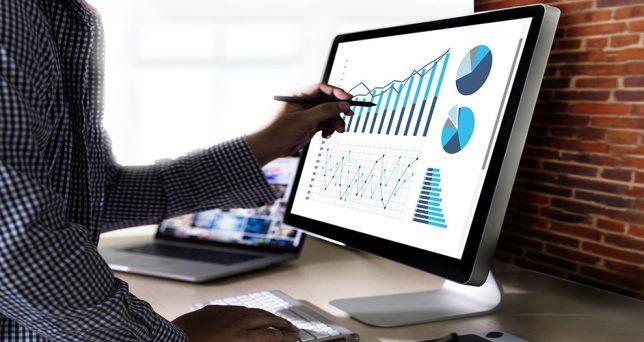 profesiones-digitales-futuro-exigen-conocimiento-dos-idiomas-minimo