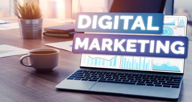 programa-gratuito-especializacion-marketing-digital