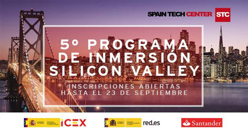 programa-inmersion-silicon-valley