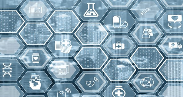 programa-kunsen-abre-convocatoria-captar-startups-sector-salud