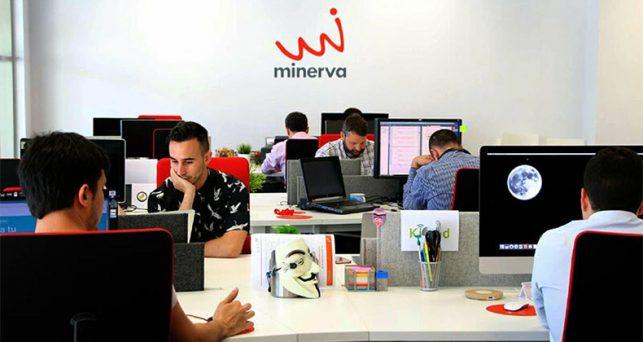programa-minerva-15-septiembre-octava-edicion-elegir-mejores-startups-tics