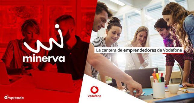 programa-minerva-amplia-plazo-presentar-proyectos-emprendedores-tic-25-noviembre