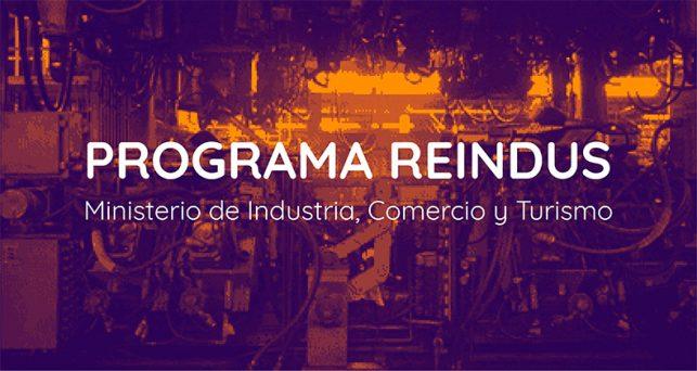 programa-reindus-2019