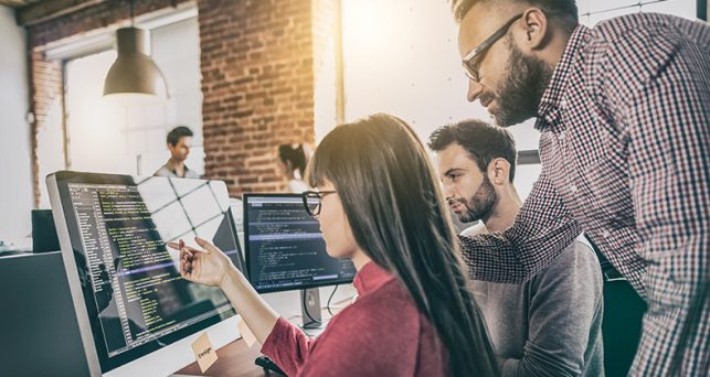 programadores-profesionales-it-los-mas-demandados-tambien-los-mas-escasos