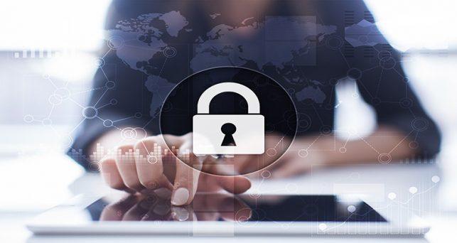 programas-seguridad-deberias-tener-en-tu-ordenador