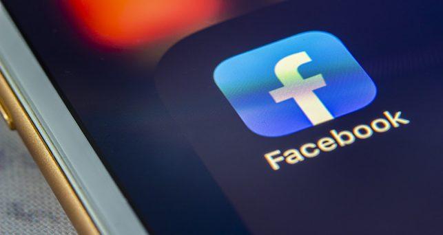 promocionar-negocio-facebook