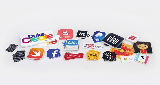 promocionar-tu-negocio-con-stickers