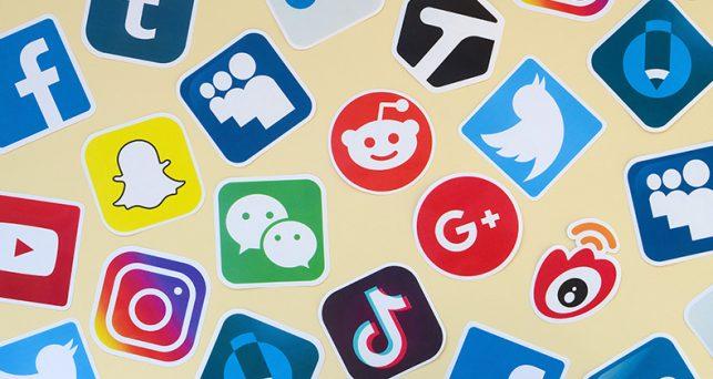 proporcionar-excelente-servicio-cliente-redes-sociales