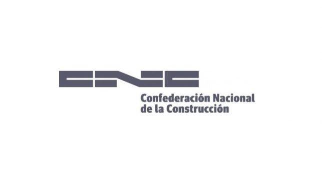 propuestas-confederacion-nacional-la-construccion-al-nuevo-gobierno