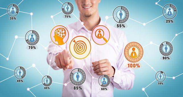 prospectiva-empresarial-diferentes-enfoques