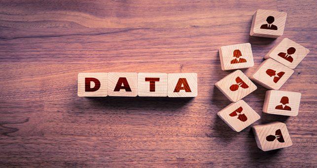 proteccion-datos-empleados