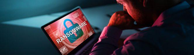 proteccion-empresa-ransomware