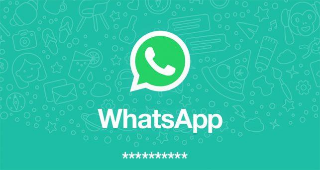 protege-chats-whatsapp-contrasena