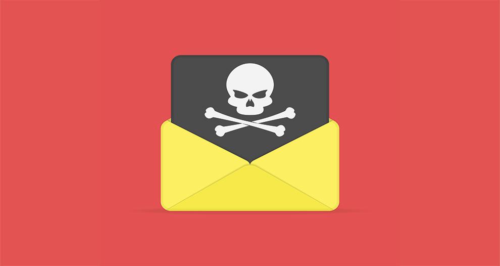 protege-mail-empresas-reciben-cuadruple-malware-correo