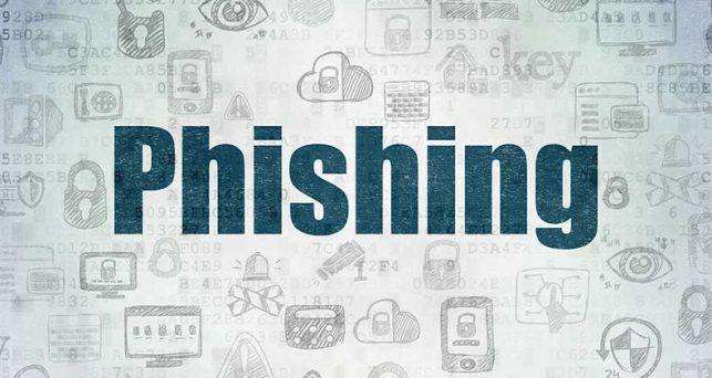 protege-tu-email-contra-el-phishing
