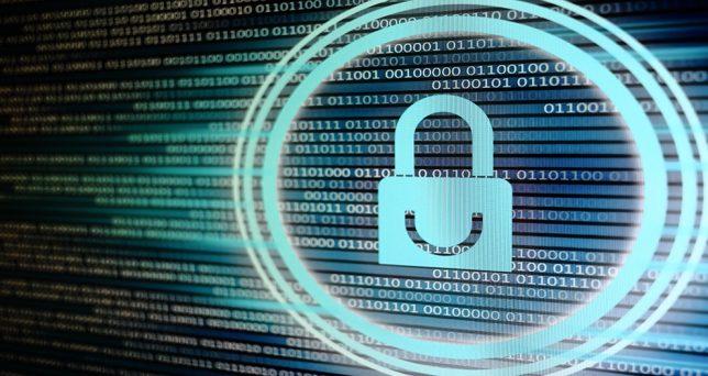 proteger-datos-confidenciales-empresa