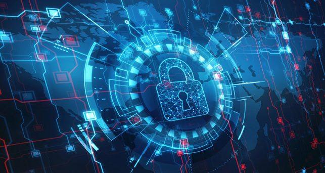 Cómo proteger la información estratégica - Cepymenews