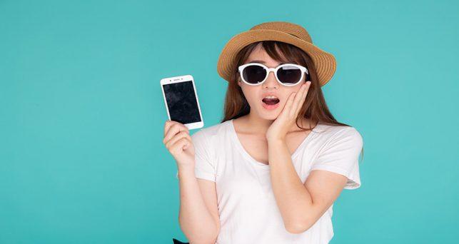proteger-smartphone-verano
