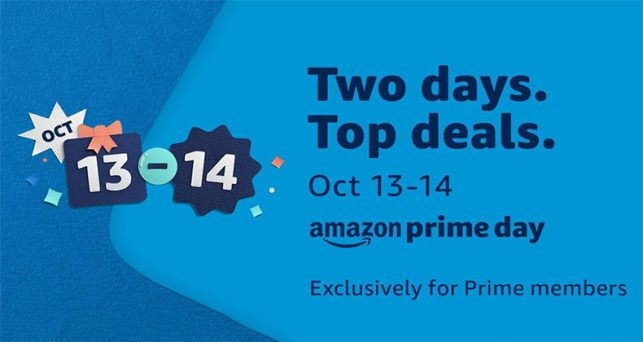protegerte-estafadores-prime-day-amazon