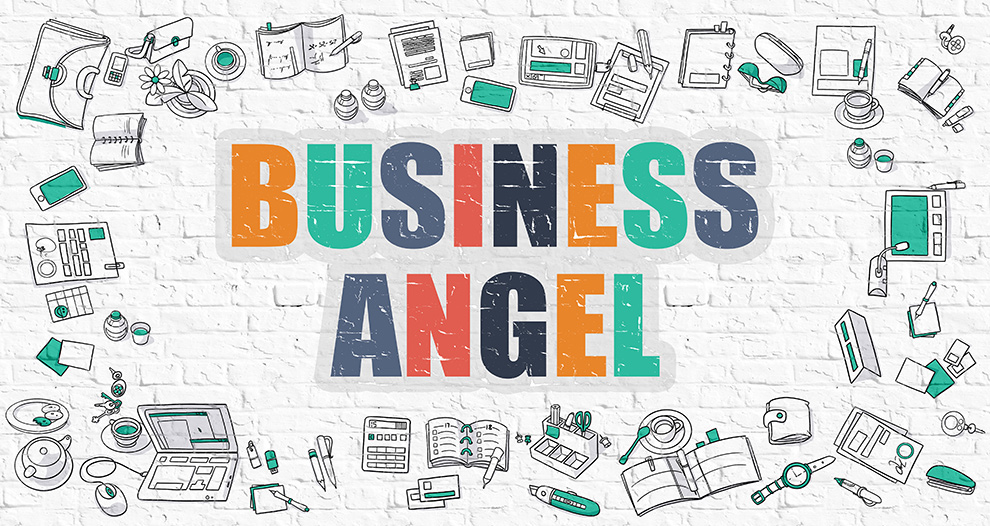 prototipo-business-angel-varon-35-44-anos