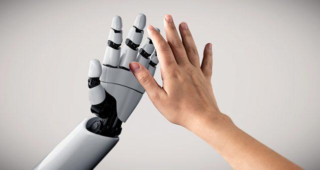 provechar-inteligencia-artificial-obtener-mejores-resultados-ventas
