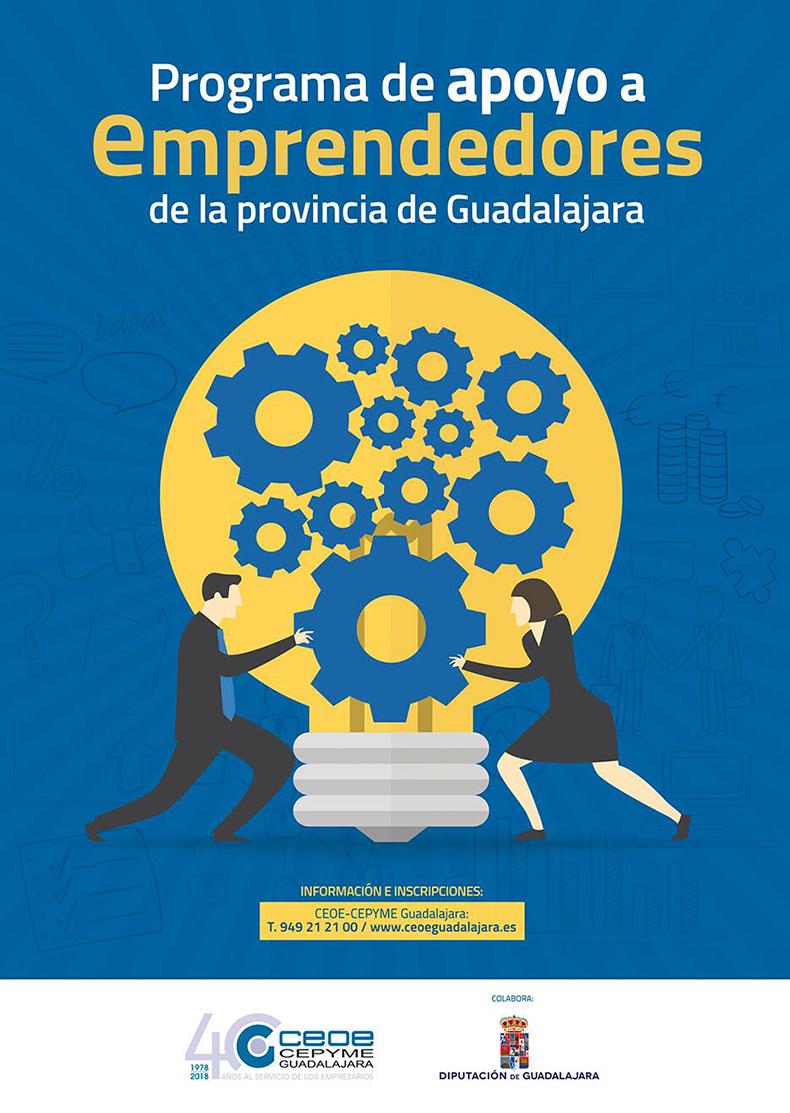 proyecto-apoyo-a-emprendedores-guadalajara