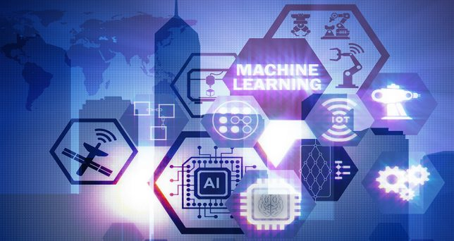 proyectos-machine-learning-mas-demandados-las-empresas
