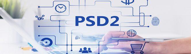 psd2-implementarla-sin-fisuras