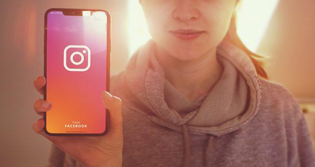 publicar-instagram-paso-a-paso