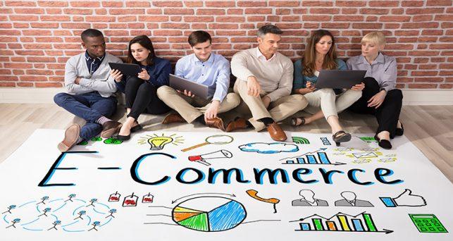 puntos-clave-afectan-exito-ecommerce