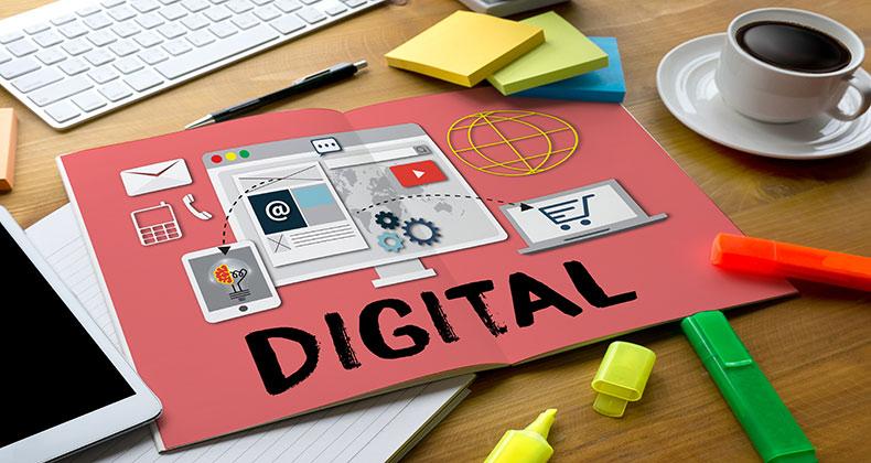 puntos-clave-exito-actualidad-departamento-marketing-digital-espana