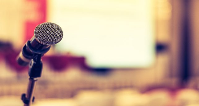 puntos-tener-en-cuenta-hablar-en-publico