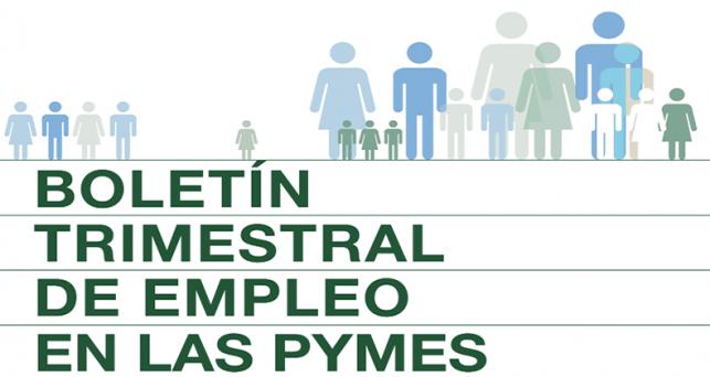 pymes-crearan-mas-245000-empleos-2020