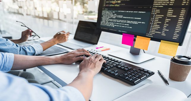 pymes-crucial-adquirir-nuevo-software-sobrevivir-crisis